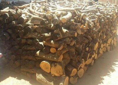 - Olive Wood Logs, wood projects