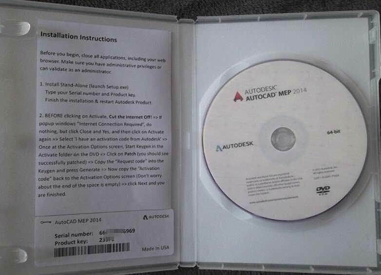 Autocad/ Autodesk Revit 2018 DOWNLOAD NEXT DAY POST GENUINE | in South East  London, London | Gumtree