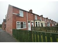 2 Bedroom end terrace house to rent - Fowler Gardens, Dunston