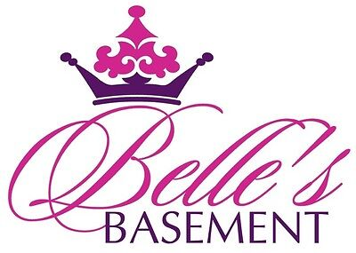 Belle's Basement