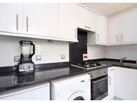 BAYSWATER --- SPECIOUS 1 BEDROOM FLAT! CALL NOW!