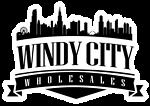 windycitywholesalesllc