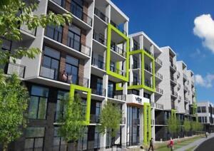 Modern+Urban+Living (REDUCED SECURITY DEPOSIT!)