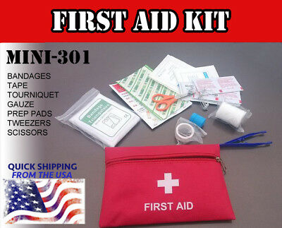 Outdoor Belt Stop Snake Bite First Aid Survive Tourniquet Lifesave Emergent Trauma Bleed Kit Rescue Camp Medical Bandage Firm In Structure Buckles & Hooks