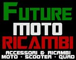 futuremoto.ricambi