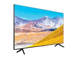 65inch Ultra UHD Led Smart TV slim 4k Brand New
