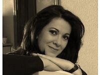 SPANISH NATIVE TUTOR-SPANISH LESSONS IN BLETCHLEY