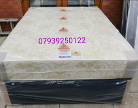 Firm Orthopedic beds and mattresses