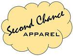 Second Chance Apparel
