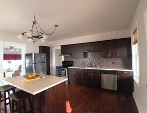 Family or professional home - 3 bedrooms in MARMORA