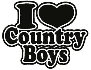 Country Boy Decals For Trucks - Country boy decals for trucks