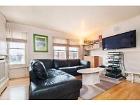 NEWLY RENOVATED 4 BED MAISONETTE IN DALSTON/STOKE NEWINGTON! VIEW NOW! VERY CHEAP