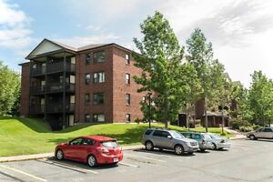 One bedroom in two bedroom apartment available ASAP!!