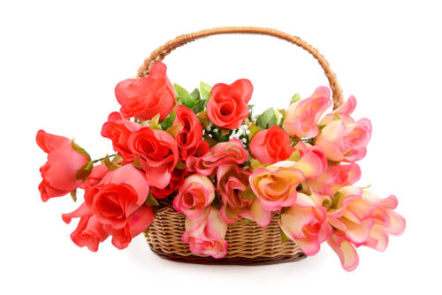 Artificial Flowers Buying Guide