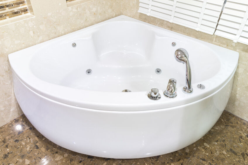 How to Clean Whirlpool Tub Jets | eBay