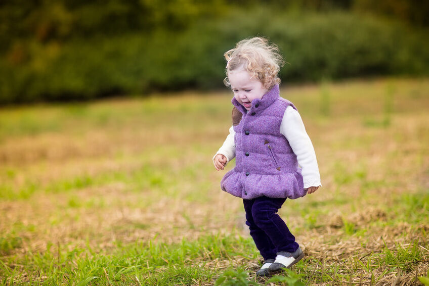 Your Guide to Buying a Children's Body Warmer