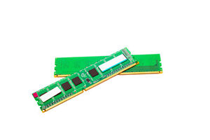 Your Guide to RAM Memory