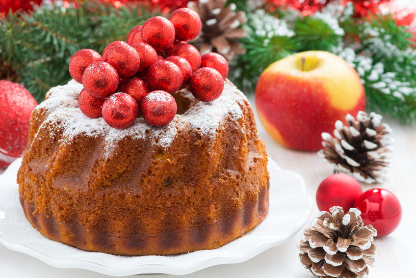 What to Cook for a Christmas Bake Sale   eBay