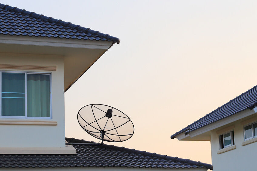 Top Considerations When Selecting a Radio Antenna