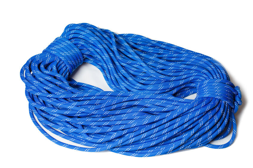 Finding the Right Rope for Your Needs