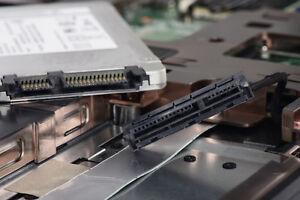 Best 240GB SSD
