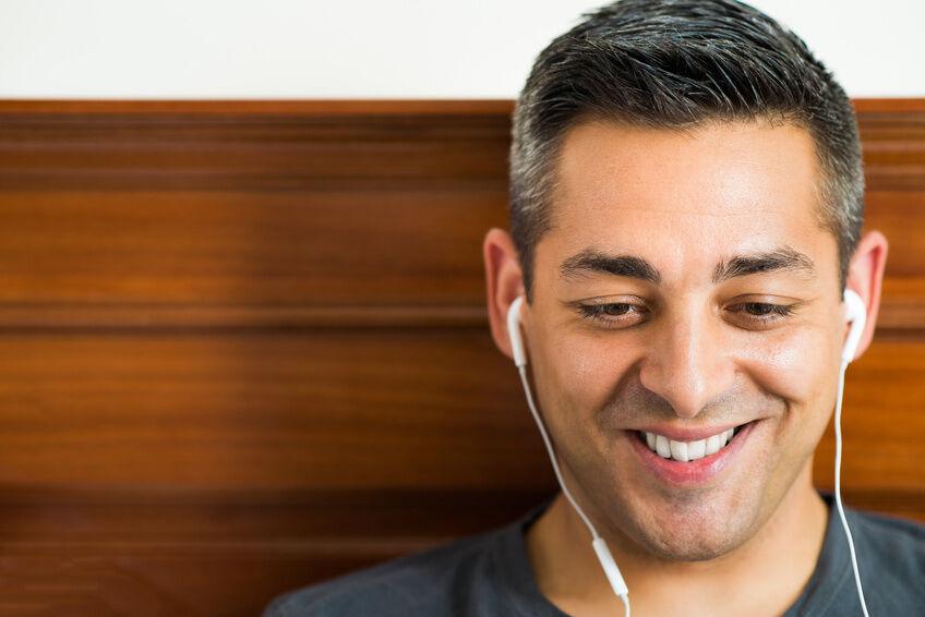 Was ist beim Kauf von In-Ear-Kopfhörern zu beachten?