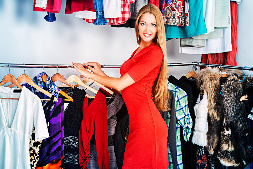 Your Guide to Women's Boutique Clothing