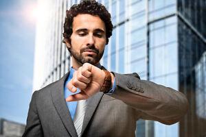 Top 10 Rolex Watches for Men