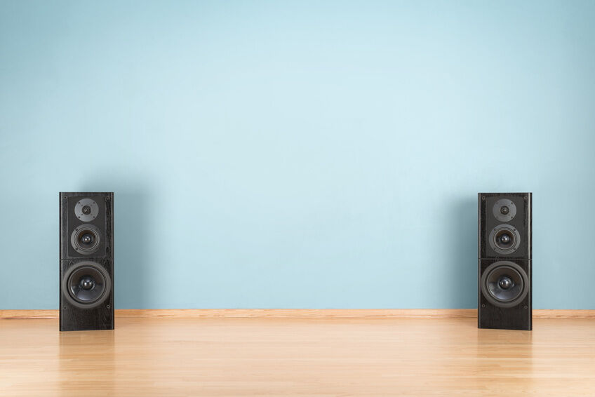 Your Guide to Buying PA Speakers