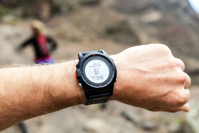 top 10 digital watches for ebay