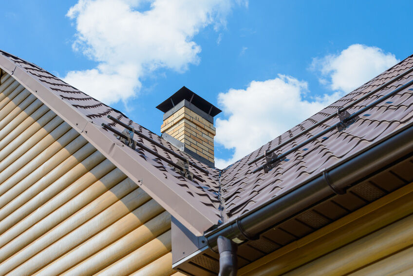 Chimney Flue Buying Guide