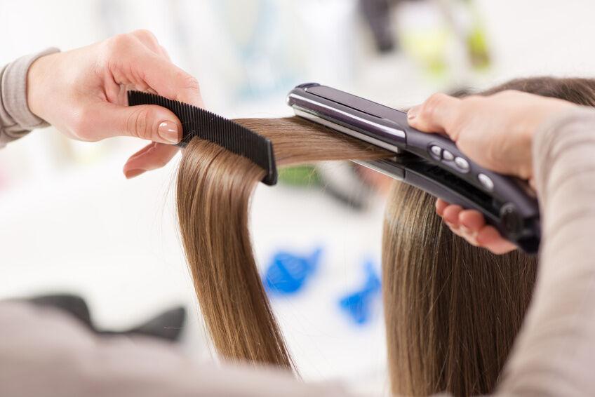 Top 3 Cloud Nine Hair Straighteners