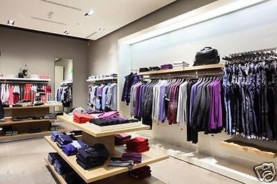 30 x Versandhausware GETRAGENDE Hosen Tuniken Pullover Shirt Kleider Blusen