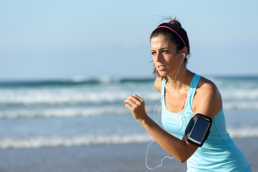 Top 3 Bluetooth Headphones for Jogging or the Gym