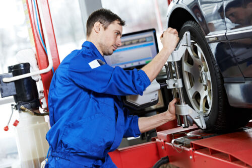 Car Suspension Kits Buying Guide