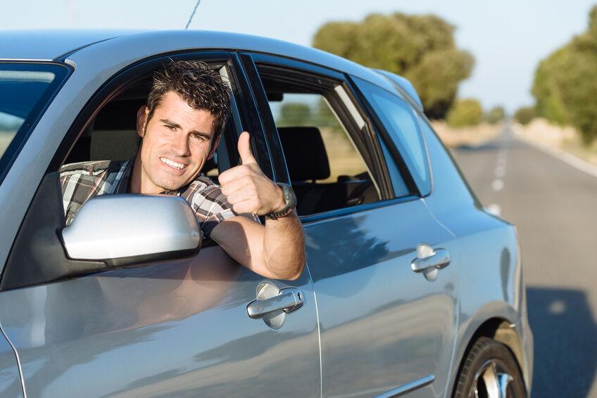 Der Fiat Grande Punto - auf diese Kriterien sollten Sie beim Kauf achten