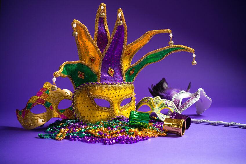 Top 3 Ways to Reuse Costume Jewellery