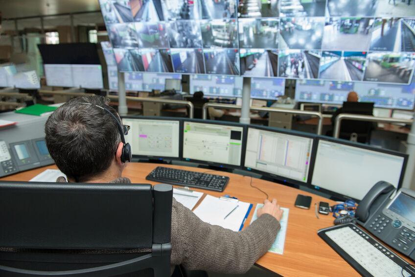 CCTV DVR Buying Guide