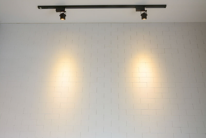 LED Track Lighting Buying Guide