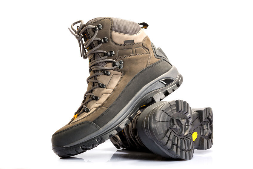 top 3 features to look for in hiking boots ebay