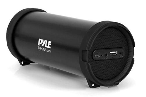 Loudest Bluetooth Speaker System Outdoor Wireless Loud Waterproof Large Best New