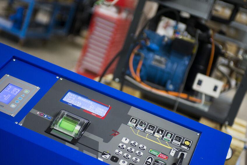 Industrial Calibrator Buying Guide