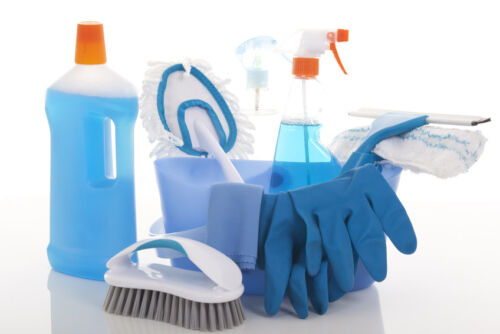 Cleaning Tools Buying Guide Ebay