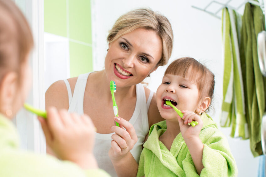 Crest Toothbrush Buying Guide