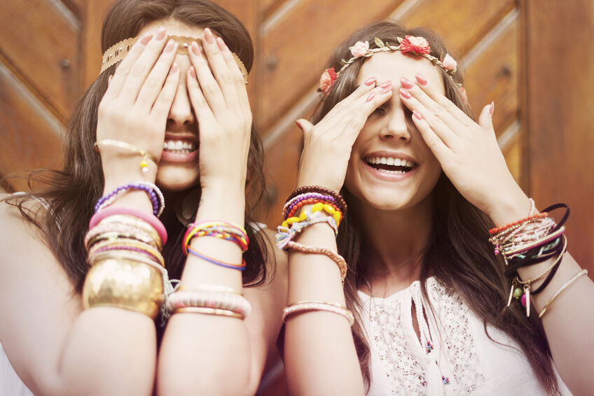 Your Guide to Buying Friendship Bracelets