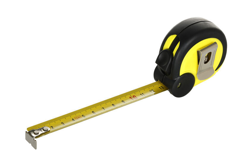 Electric Measuring Tools : Top electrical tools ebay