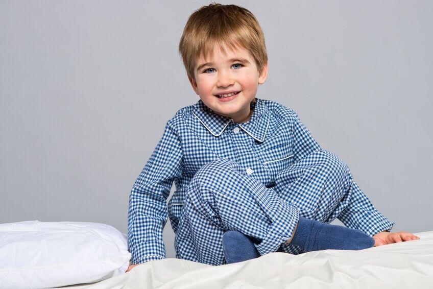 Kids' Long Pyjamas Buying Guide