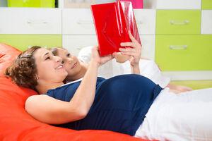 Top 10 Parenting Books