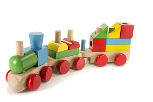 Antique Wooden Toys Buying Guide | eBay