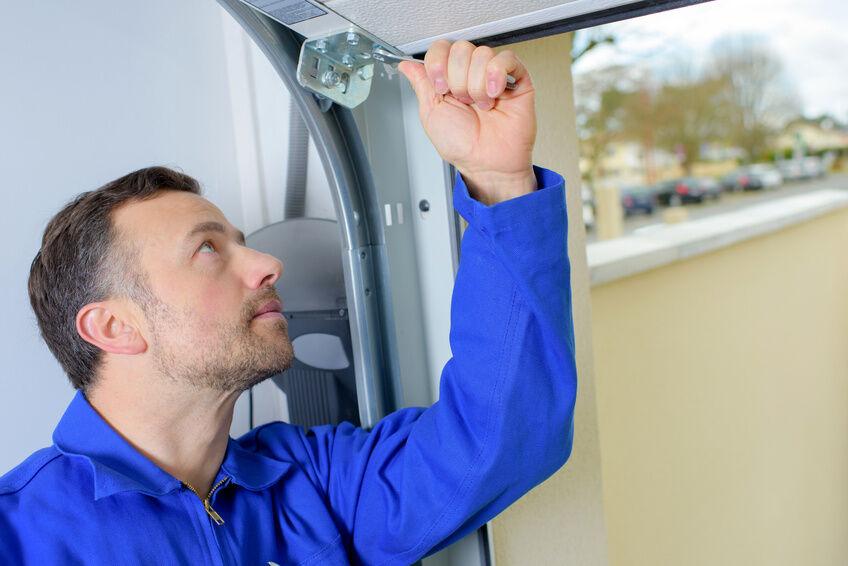 how to replace garage door rollersHow to Replace Garage Door Rollers  eBay